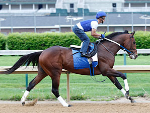 Astrology Churchill Downs 04/18/11.