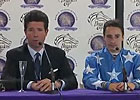 Breeders' Cup 2012 - Juvenile Fillies Turf PC