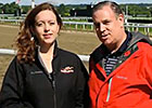 Belmont Stakes News Update for June 6, 2014