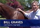 Conformation DVD Preview: Bill Graves