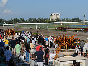 Gulfstream Posts Across-the-Board Increases