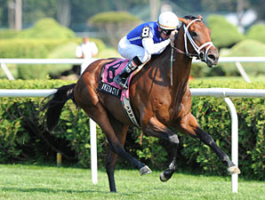 Interactif wins the 2009 With Anticipation.