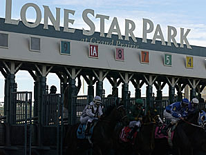 Lone Star Unveils Two New Wagering Options