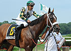 "Mucho Macho Man<br /><a target=""blank"" href=""http://photos.bloodhorse.com/AtTheRaces-1/at-the-races-2012/22274956_jFd5jM#!i=1951070033&k=dDHgkHH"">Order This Photo</a>"