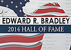 Hall of Fame 2014 - E. R. Bradley