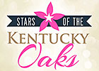 Stars of the Oaks - Plum Pretty