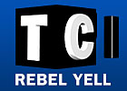 TCI: Rebel Stakes Preview