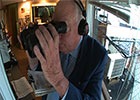 Tom Durkin's Last Call 8/31/2014