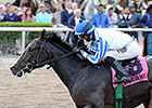 "Upstart<br /><a target=""blank"" href=""http://photos.bloodhorse.com/AtTheRaces-1/At-the-Races-2015/i-9X8Kzzm"">Order This Photo</a>"